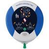 Heartsine 360P Defibrillator Automatic Blue
