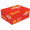 Office Choice Plain Envelope DL Self Seal White Box Of 500
