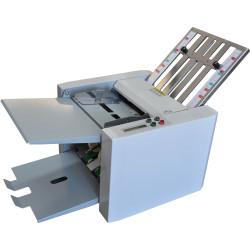 Ledah 240 Folding Machine