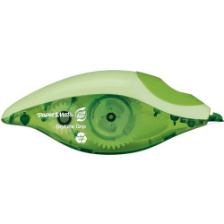 Liquid Paper Correction Tape Dryline Grip Recycled