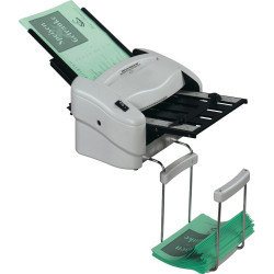 Martin Yale 7400 A4 Folding Machine
