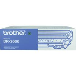 Brother DR-3000 Drum Unit Black