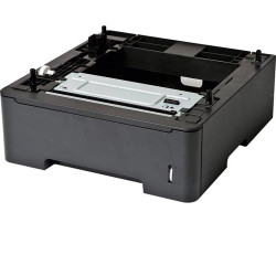 Brother LT-5400 Paper Tray