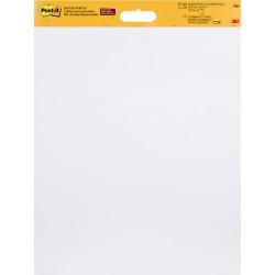 Post-It 566 Self-Stick Wall Pad 508x584mm Pack of 2