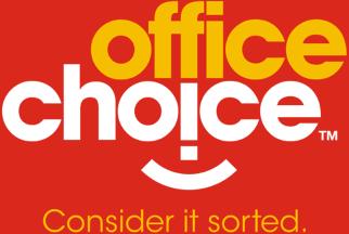 Office Choice